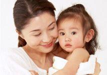 新生儿呕吐的护理常识